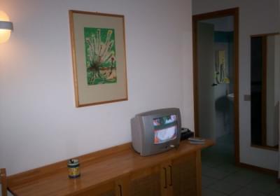 Villaggio Turistico Appartamento Residence Villa Martina